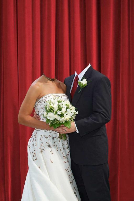 шоп онлайн жених и невеста