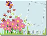 2011-03-29_0224