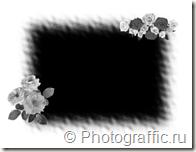 2011-03-31_0046