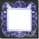 неоновые рамки фотошоп