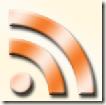 иконка_RSS