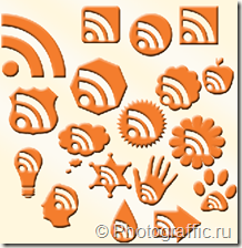 RSS_фигуры_для_фотошоп