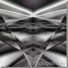 отразить_по_горизонтали_001