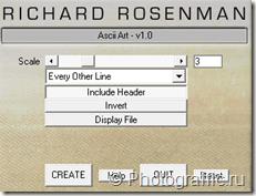 Richard_Roseman