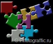 фигуры для фотошопа