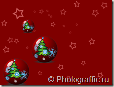 2011-11-12_1749
