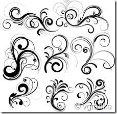 Swirls (4)