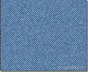 джинсовая текстура