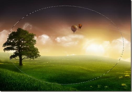 фотошоп онлайн бесплатно виньетки