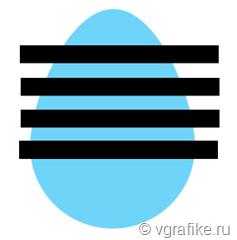 полоски_на_яйце