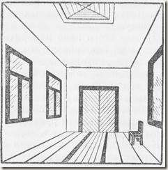 объектив с нормальным фокусным расстоянием