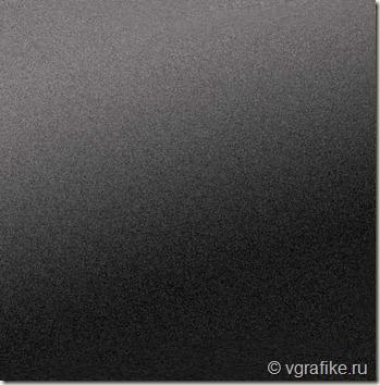 бэкграунд_металлического_логотипа