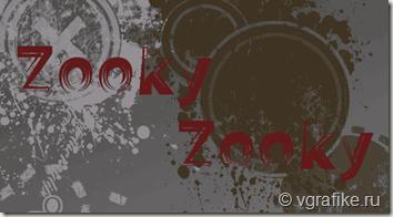 Zooky-Zooky