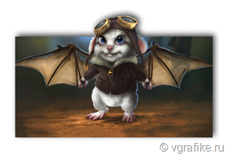 Little-Mouse-Pilot-Cartoon-Funny-600x375.png