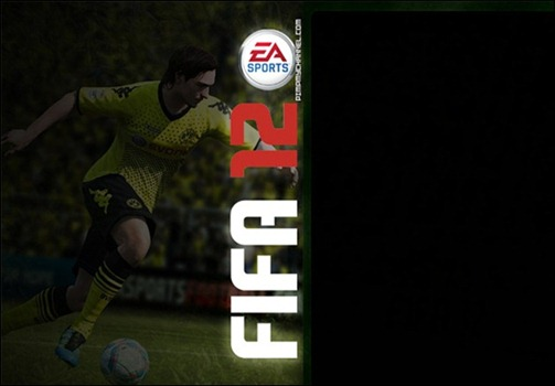 fifa12preview_thumb