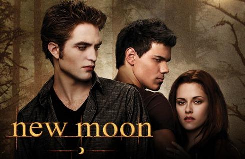 new-moon-final-poster.jpg