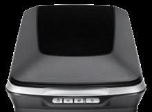 как выбрать сканер