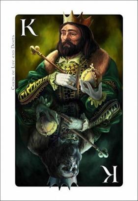 cards-life-death-4-342x500