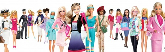 cropped-barbie-careers-11.jpg