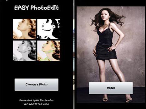 easy_photoedit фоторедакторы для андроид бесплатно