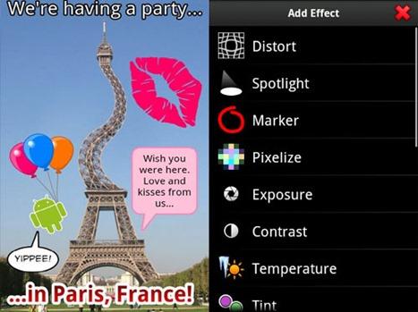 picsay фоторедакторы для андроид бесплатно