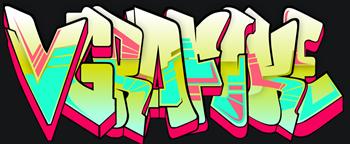 граффити_онлайн