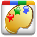 MyGoogle Avatar1