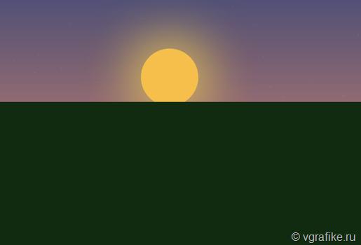 анимация_захода_солнца
