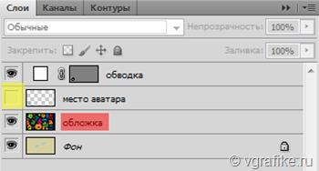 видимость_аватара