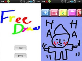 free_draw_4