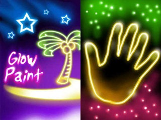 glow_paint_4