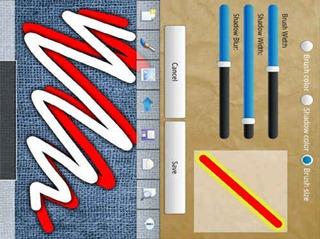 scribbler_5.jpg