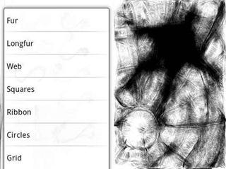 sketcher_5