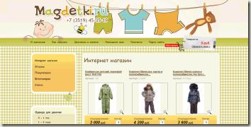 http___magdetki.ru_