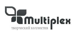Студия_дизайна_сайтов_и_3D_графики