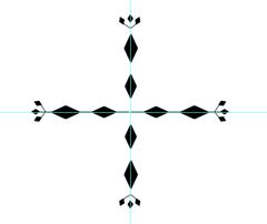 2013-12-01_00-28-52