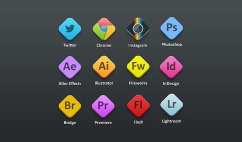 icons_preview