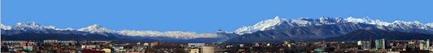 панорама фотошоп