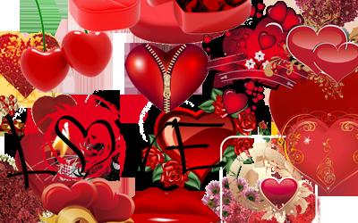 valentine_psd3