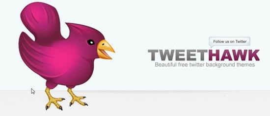 Инструменты и сервисы твиттера для дизайна