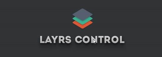 Плагины фотошоп для веб-дизайнеров