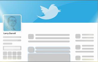 новый_дизайн_твиттера_2014