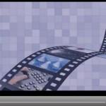 Как сделать видеомонтаж