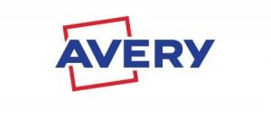 avery com