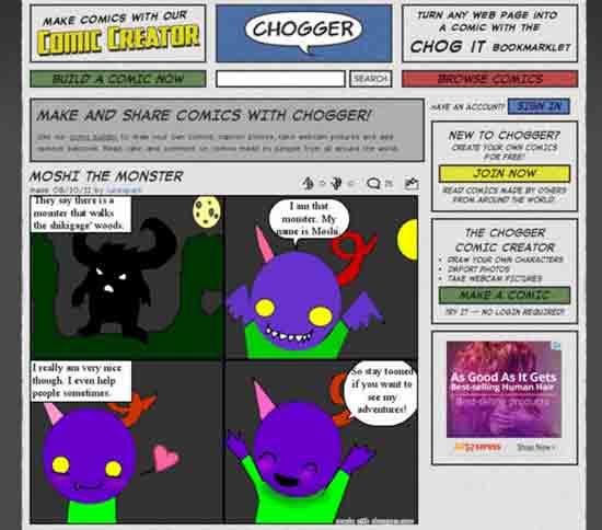 комиксы, мемы, смешные истории
