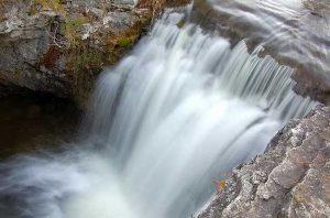 как фотографироватьл воду