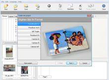 программа для создания фотокниг