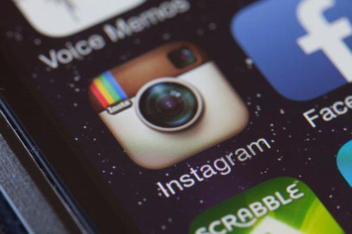 Как скрыть статус онлайн в Инстаграме (стать невидимкой)?