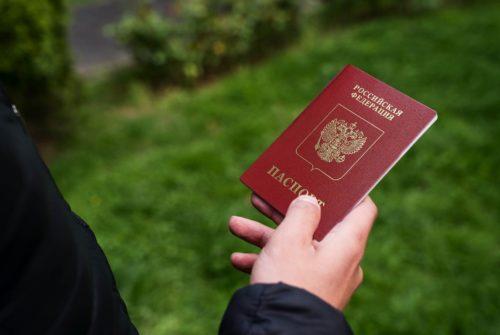 Введут ли налог на смарфоны в России