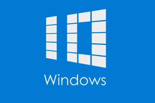 Скрытые возможности и секреты Windows 10